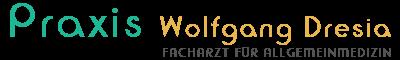 Praxis Wolfgang Dresia
